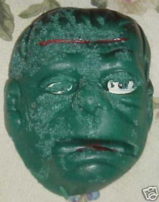 frankenstein_puppethead60s