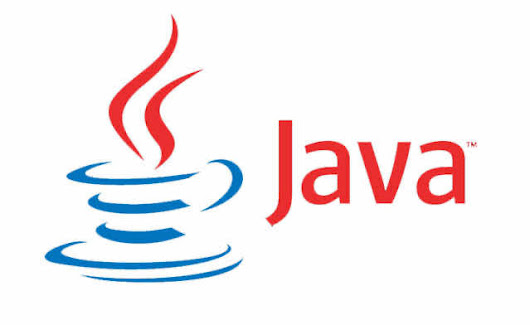 The Java Daily 20/10/17
