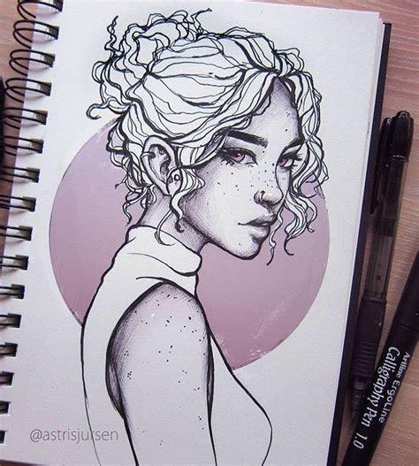 pinterest mndxx sketch   art drawings