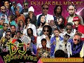 Biggest Dancehall Roots Rock Reggae Hits - KennyVybz Radio Live