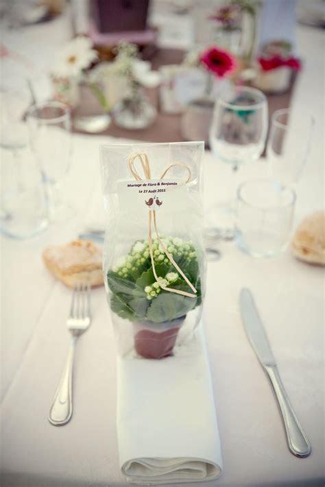 25  best ideas about Plant wedding favors on Pinterest