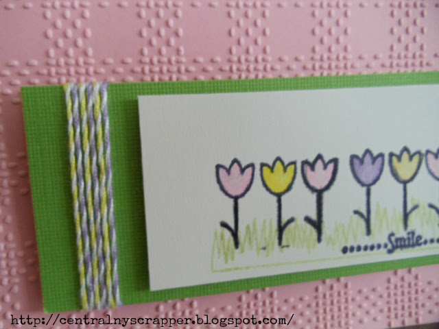 Easter2013Card3Closeup