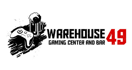 Warehouse 49