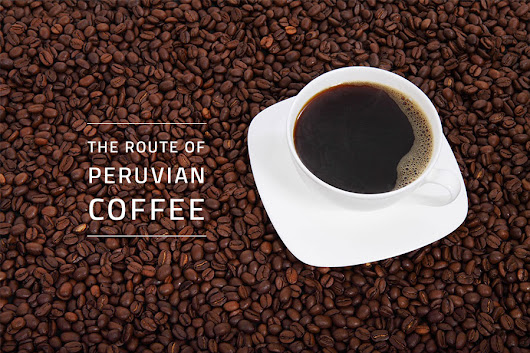 Peruvian Coffee Day, Visit the Coffee Villa Rica Route In Your Vacations