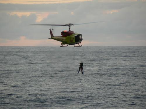 Hubschrauber_2