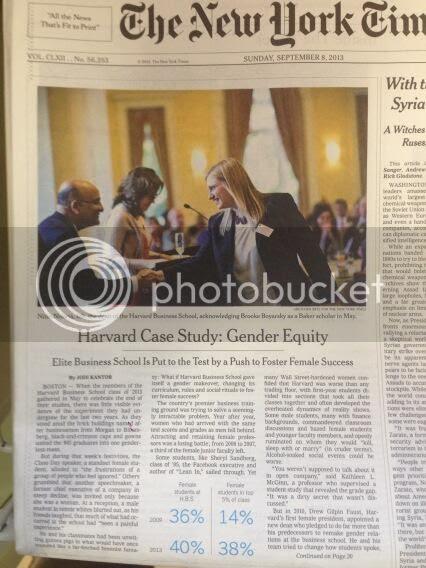 Gender Equity photo BTrSkzTCQAAUEw-_zps668781ba.jpg