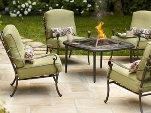 35 Hampton Bay Patio Chairs Idaho