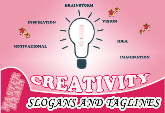 brand_content11 : I will create 15 catchy and memorable slogans or taglines for your business for $5 on www.fiverr.com