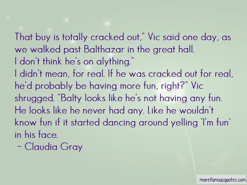 Quotes About Having Had A Great Day Top 10 Having Had A Great Day