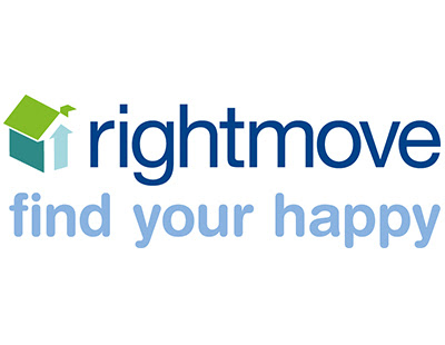 Rightmove's good news: buy to let enquiries soar as market retu...