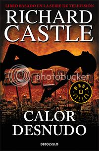 photo castle1_zpsdst9einl.png