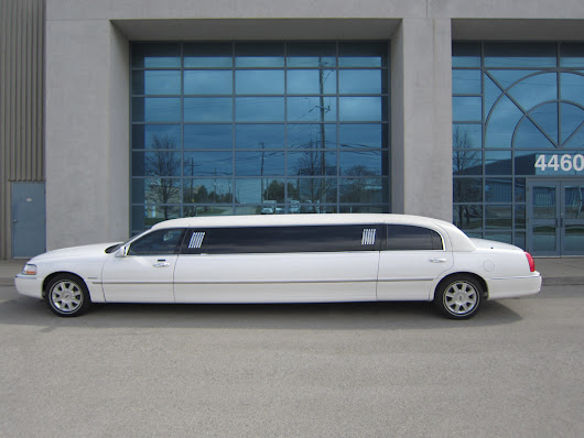 A Newbies Guide for Choosing A Limo Company |Toronto Limo