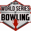 PBA, ESPN and South Point Hotel, Casino and Bowling Center to host 2012 World Series of Bowling