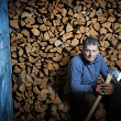 In Norway, TV Program on Firewood Elicits Passions