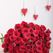 Valentine's Day Flowers, Hampers & Gifts in Durban | Durban Florist