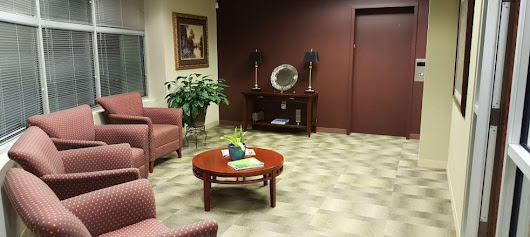 Office Cleaning & Janitorial Services | Lawrenceville, GA | Cleaning Force Inc