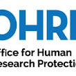 International Compilation of Human Research Standards