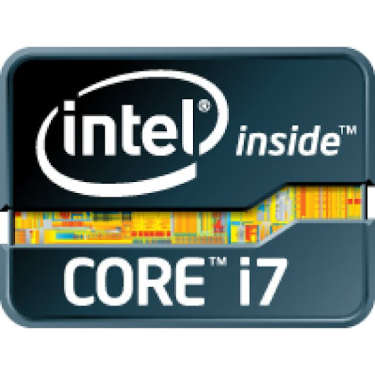 Intel Broadwell Core i7 5775C '128MB L4 Cache' Gaming Behemoth and Skylake Core i7 6700K Flagship Processors Finally Available In Retail