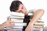 http://kaheel7.com/userimages/sleep_learning_00.JPG