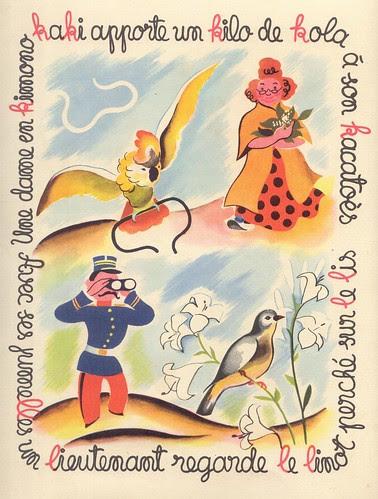 oiseauxfleurs p6