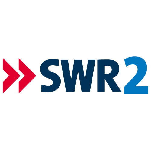 Sinforial im SWR2 Journal