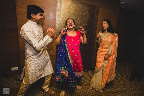 Bangalore Candid Wedding Photographer for Kannada Brahmin