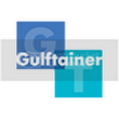 Gulftainer Company Limited