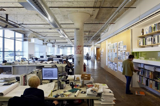Top 21 Rules to be a Successful Architect |