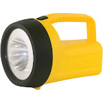 Eveready LED Floating Lantern Flashlight