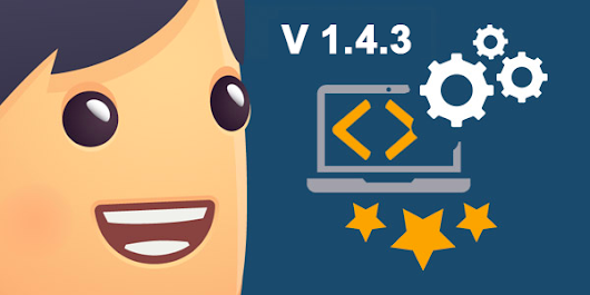WPRichSnippets V 1.4.3 Reviews Widget Bug Fixes and Enhancements