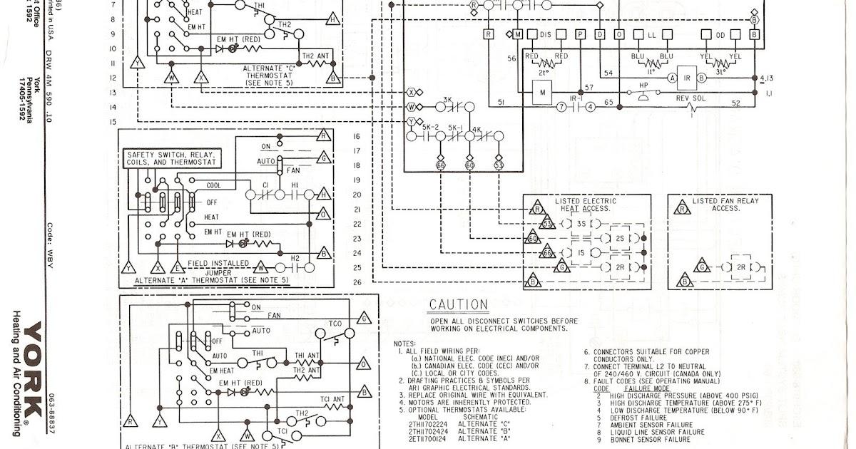 Intertherm E2eb 012ha Wiring Diagram Full Hd Version Wiring Diagram Tonydunbardecision Diagrams Ilcagliarese It