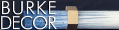 Burkedecor.com - Shop now!
