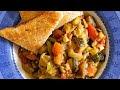 Recette Ratatouille Traditionnelle Chef