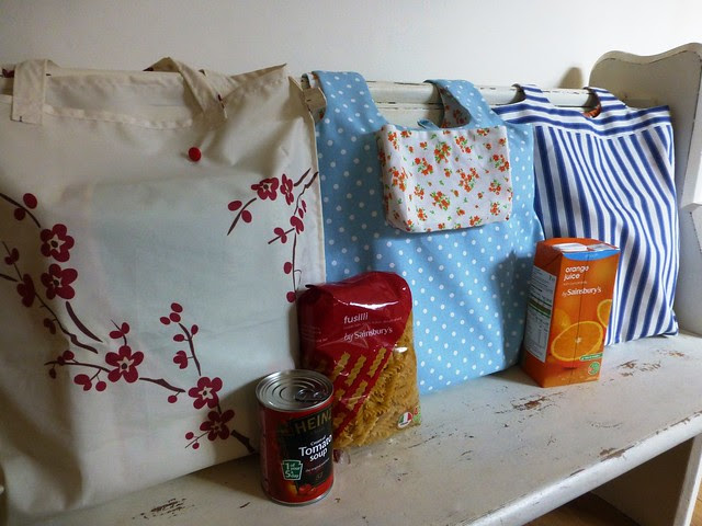 Bags for Life 010