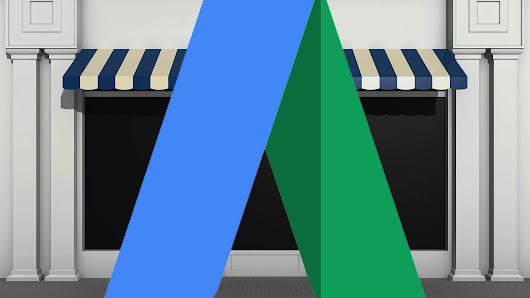 "Google Launches ""Store Visits"" Metric In AdWords, To Help Prove Online-To-Offline Impact"