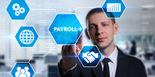Payroll Solution That Ensures 100% Statutory Compliance and Regulation