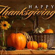 Happy Thanksgiving | South Bay Green Clean Car Wash