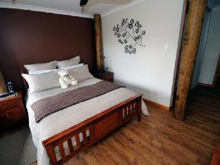 Hideaway Haven Luxury Accommodation Albany