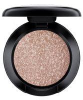 The Best: No. 15: MAC Eye Shadow, $14.50