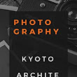 Kyoto: Architecture - Kindle edition by Marco Carestia. Religion & Spirituality Kindle eBooks @ Amazon.com.