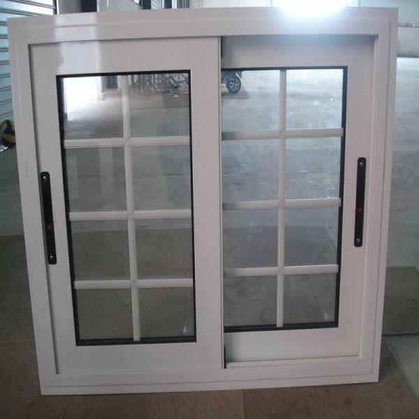 Factory Price Window Grills Design For Sliding Windowswindow Grills
