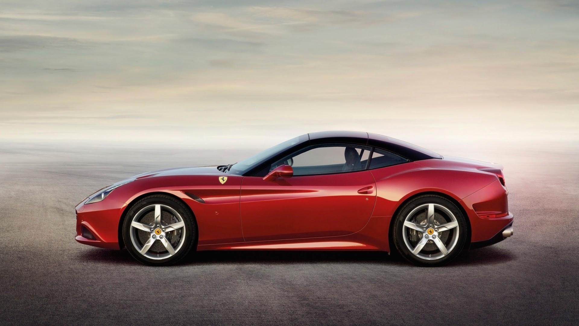 2014 Ferrari California T 6 Wallpaper   HD Car Wallpapers ...