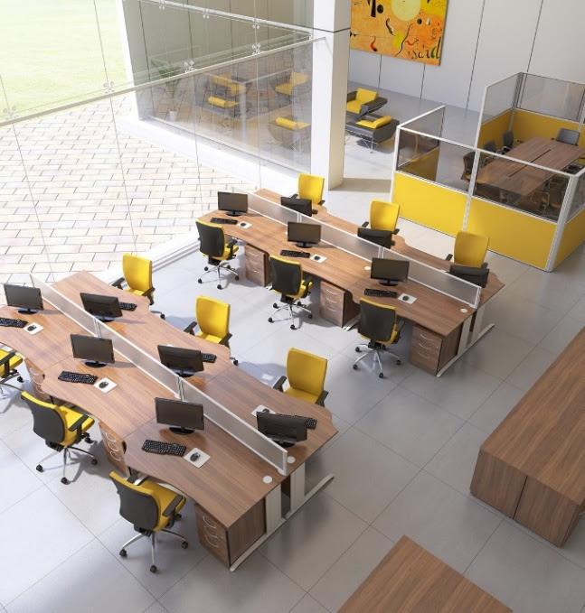 Office Furniture2