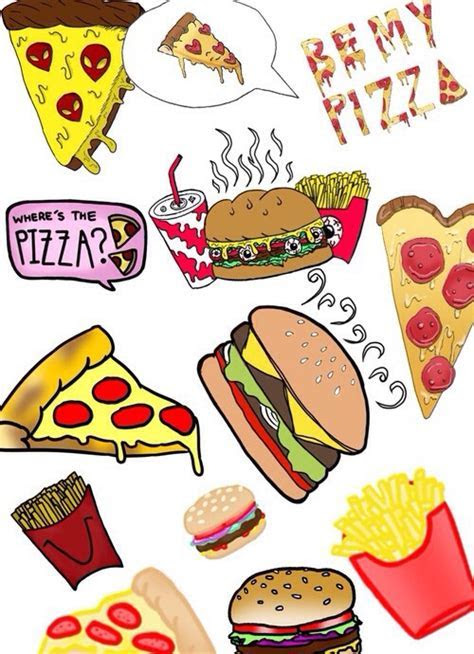Cute Tumblr Food Backgrounds   www.imgkid.com   The Image