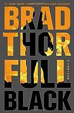 Full Black by Brad Thor