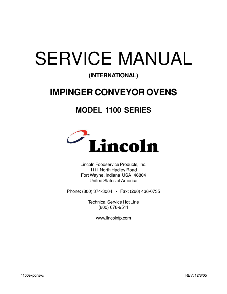 2001 Ford Expedition Navigator Service Shop Manual Set Two