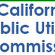 CARE (California Alternate Rates for Energy) Issues New Income Qualification Levels