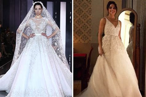 Meghan Markle wedding dress: What will she wear for Royal