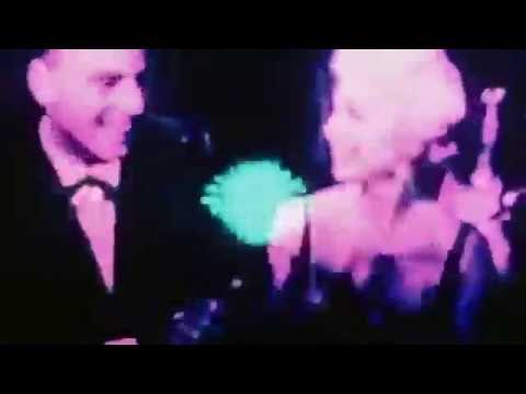 [Videotheque] Skiska Skooper - Introvert Party