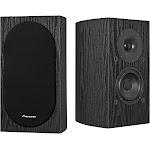 Pioneer SP-BS22-LR 2-way Speakers - Pair